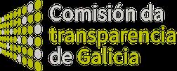 Comisión da Transparencia de Galicia